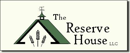 reservehousecateringlogo